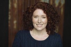 Author Jane Harper