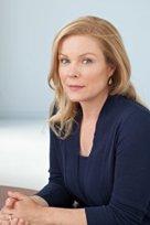 Author, Jennifer Ryan