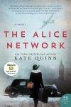 Alice Network
