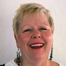 Patti Iverson