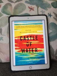 castle of water 2