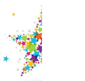 half twinkle-twinkle-little-star