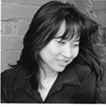 Author, Thanhha Lai