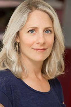 Elise Hooper