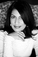 Author Shilpi Gowda
