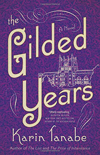 Gilded Years