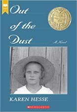 Out of the Dust