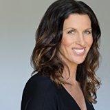 Sara Ackerman
