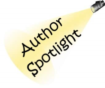 authors spotlight