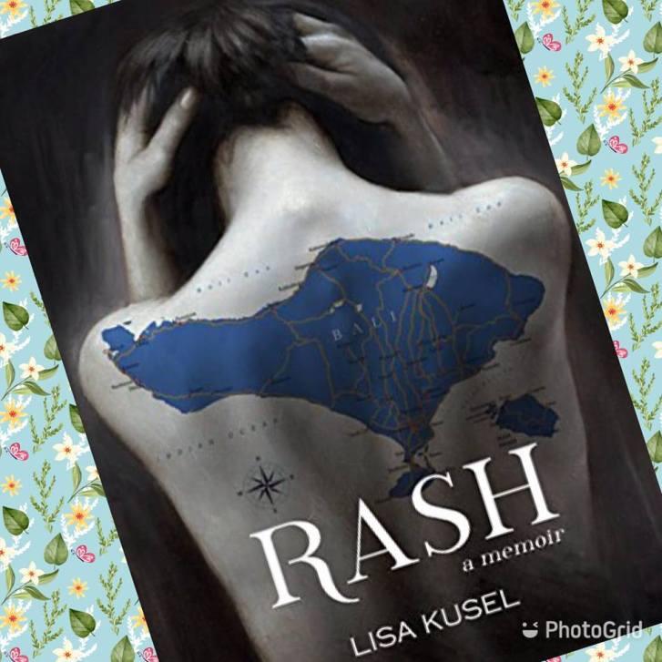 Rash 2