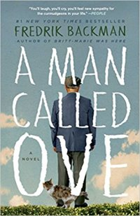 man called ove