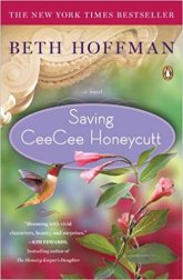saving cecee honeycutt