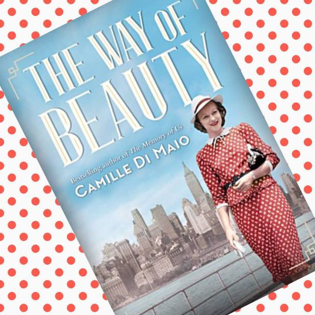 the way of beauty 2