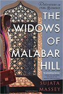 the widows of malabar hill