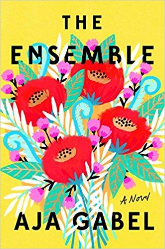 the ensemble 2