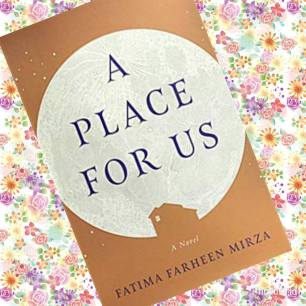 a place for us 2