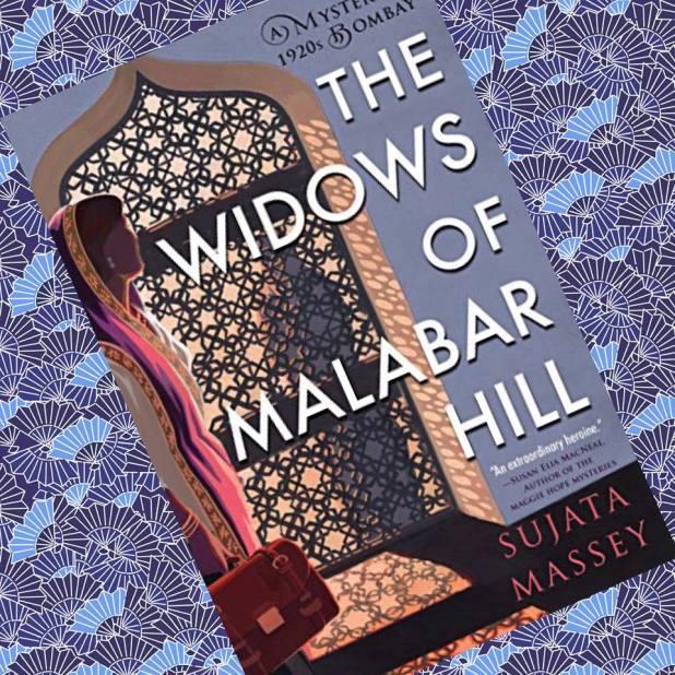 the widows of malabar hill 2