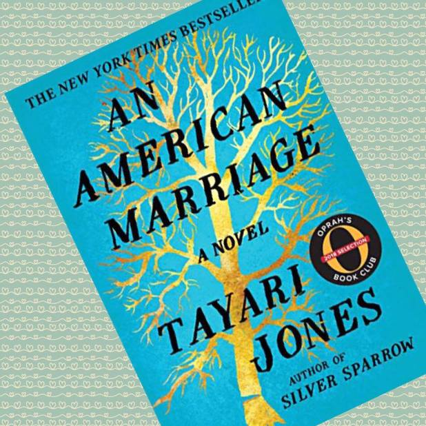 An American Marriage 2
