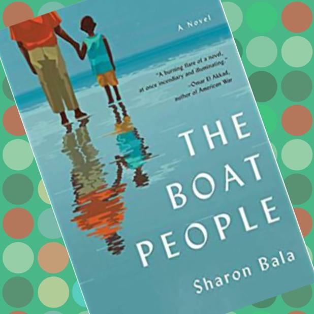 Boat People