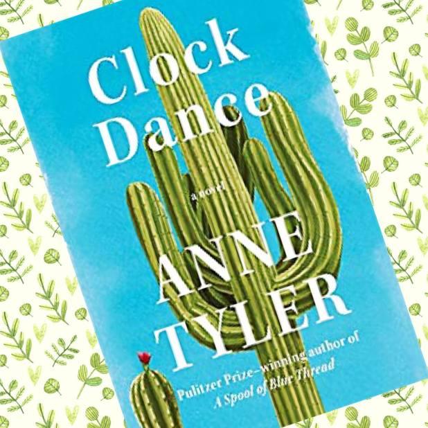 clock dance 2