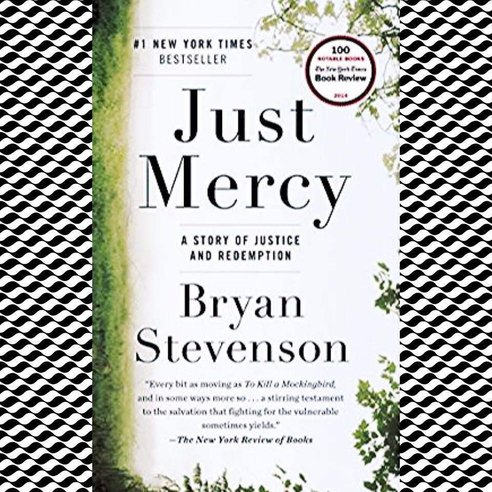 just mercy 2