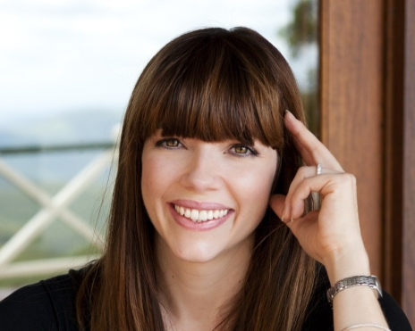 kate-morton.jpg