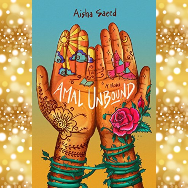 Amal Unbound 2