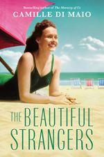 The Beautiful Strangers