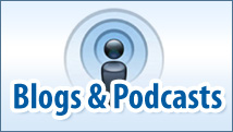 Blogs-Podcasts