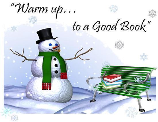 winter reading 2