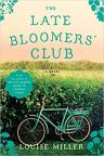 late bloomers club