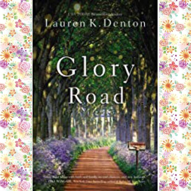 Glory Road Review