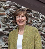 Meg Wiviott