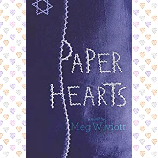 Paper Hearts 2
