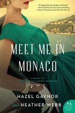 Meet Me in Monaco