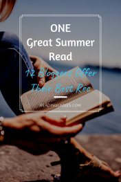 One Great Summer Read