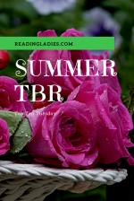 Summer TBR 2019