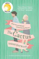 The Cacrus