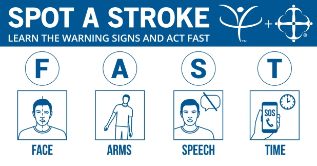 How-to-Spot-a-Stroke.jpg