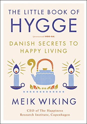 The Little Book of Hygge.jpg