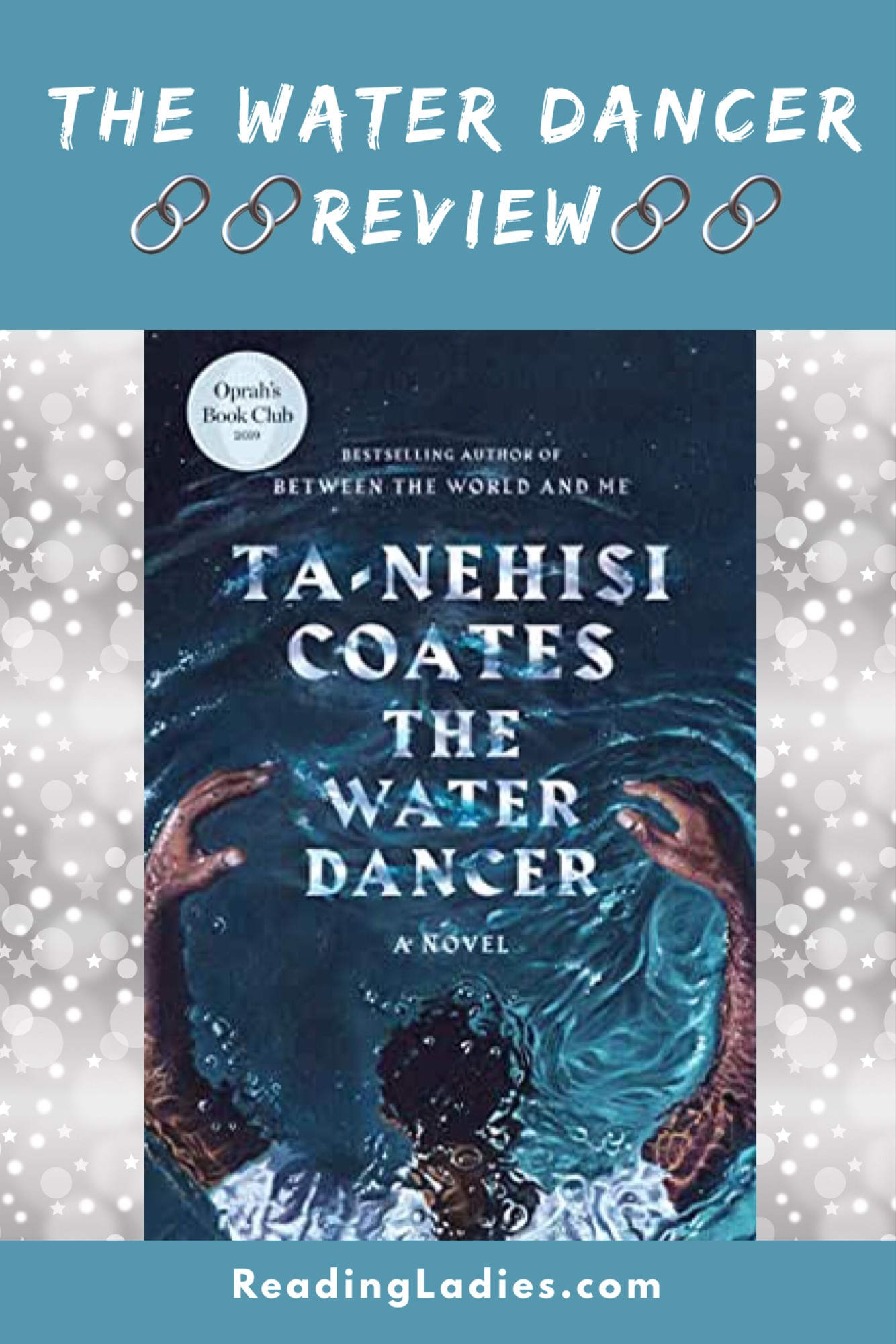 The Water Dancer review.jpg