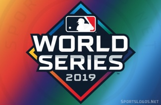 World Series 2019