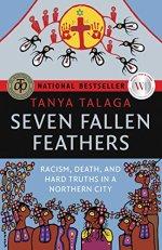 Seven Fallen Feathers.jpg
