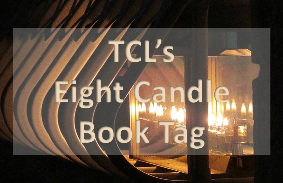 00-eight-candle-book-tag-1
