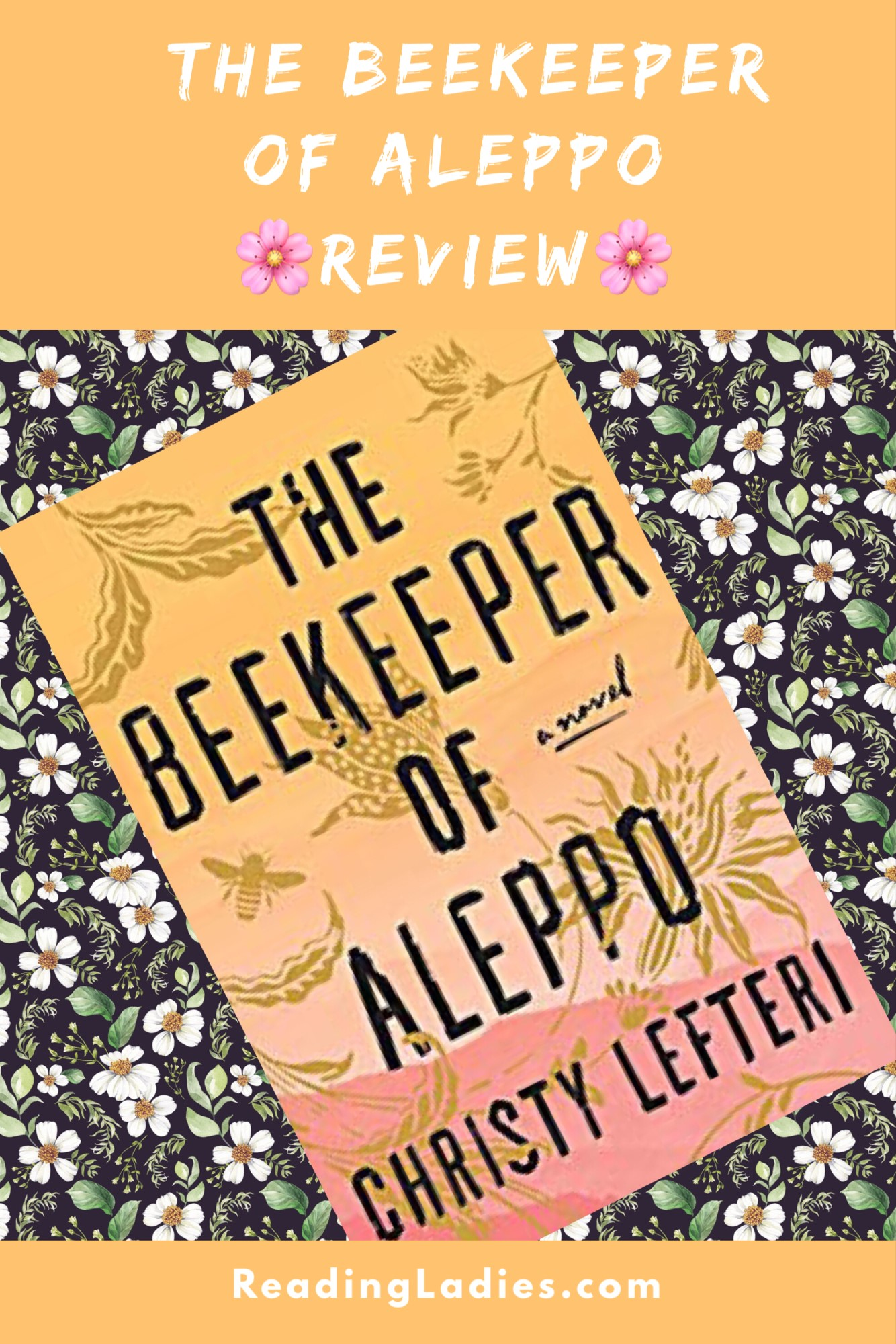 The Beekeeper of Aleppo Review.jpg