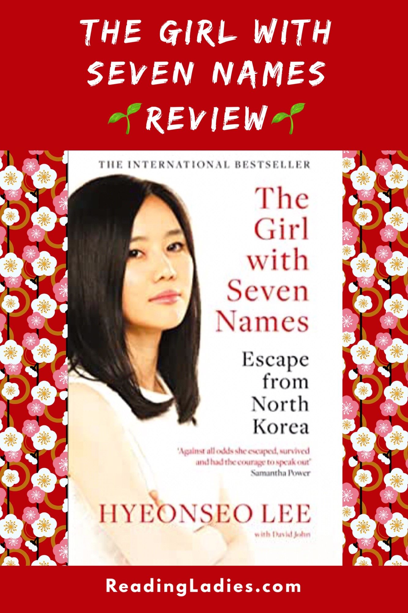 the girl with seven names review.jpg