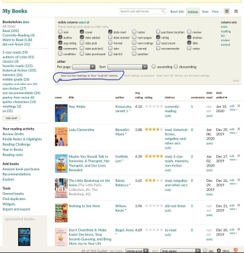 goodreads-report-save-changes.jpg