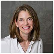 Author Katherine Reay