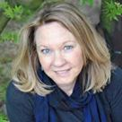 Author, Meg Waite Clayton