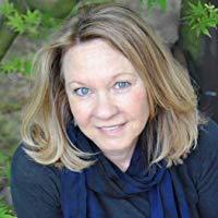 Author, Meg Waite Clayton